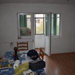 apartament-3-camere-de-vanzare-Nufarul-Oradea-AP93