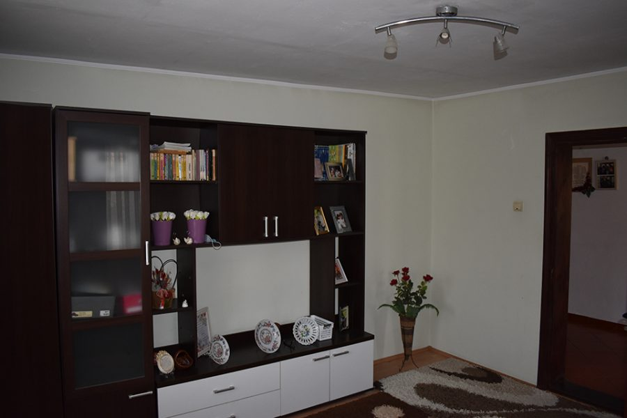 casa-de-vanzare-Calea-Clujului-Oradea-CV28