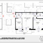 Apartament-nou-2-camere-de-vanzare-zona-centrala-Oradea-AP100