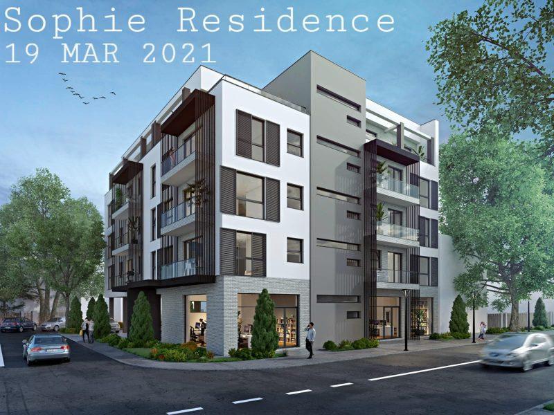 apartament-nou-2-camere-de-vanzare-zona-centrala-Oradea-AP99