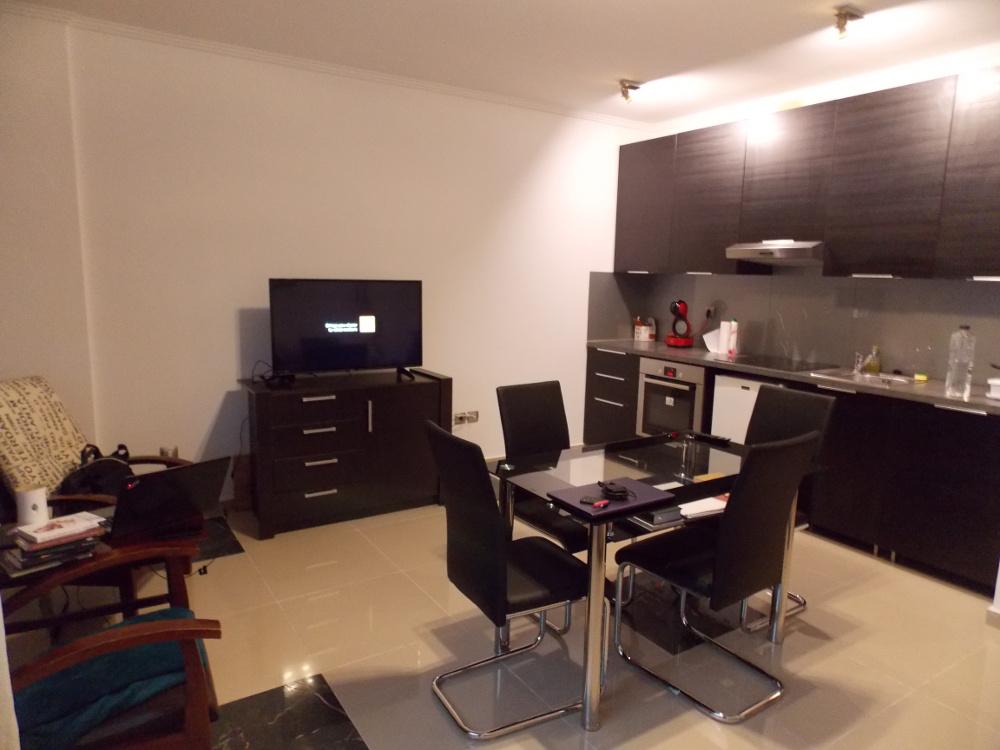 apartament-2-camere-de-inchiriat-Luceafarul-Oradea-AP103