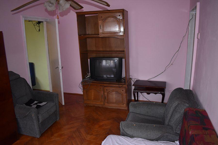apartament-2-camere-de-inchiriat-Nufarul-Oradea-AP106