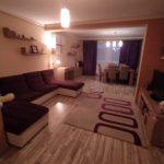 apartament-3-camere-de-vanzare-Oradea-AP104