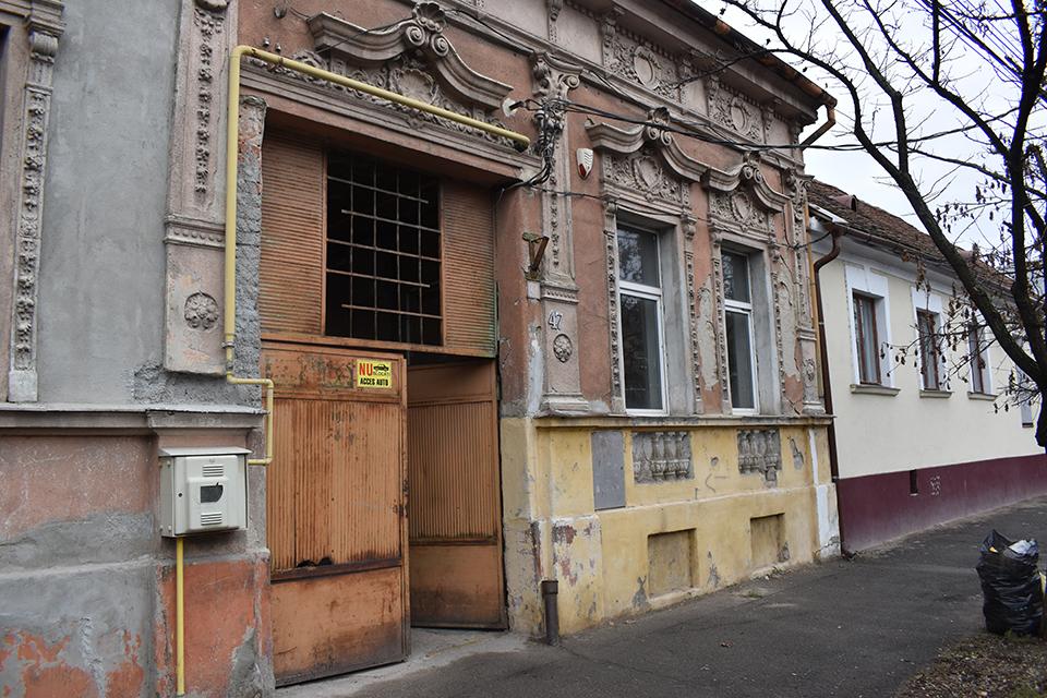 spatiu-comercial-de-vanzare-zona-centrala-Oradea-SC25