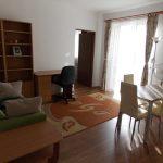 apartament-2-camere-de-vanzare-Nufarul-Oradea-AP110