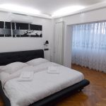 apartament-3-camere-de-inchiriat-Oradea-AP111