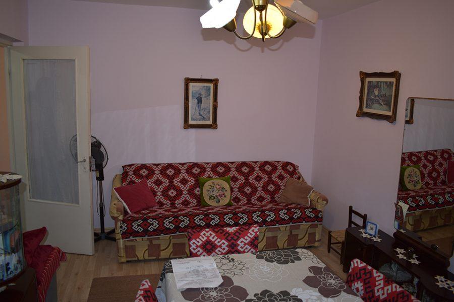 apartament-3-camere-de-vanzare-Oradea-AP108