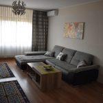 apartament 3 camere de vanzare zona Centrala Oradea AP109