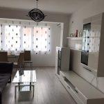Apartament-2-camere-de-inchiriat-Prima-Premium-Oradea