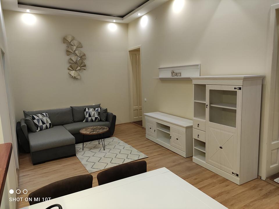 Apartament-3-camere-de-inchiriat-Kogalniceanu-Oradea-AP118