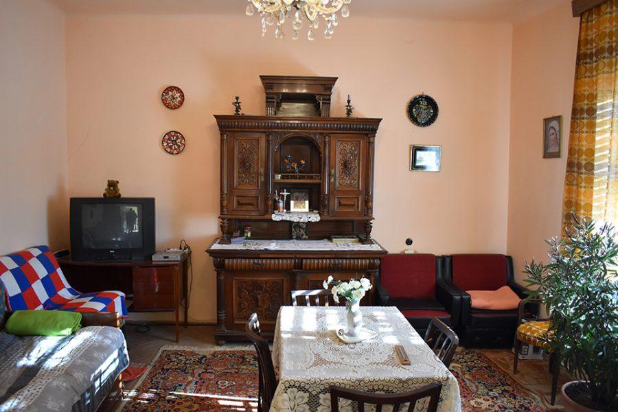 Casa-de-vanzare-Podgoria-CV20