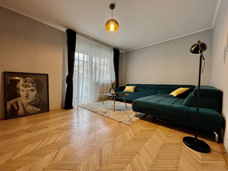 apartament-3-camere-de-vanzare-Oradea-AP120
