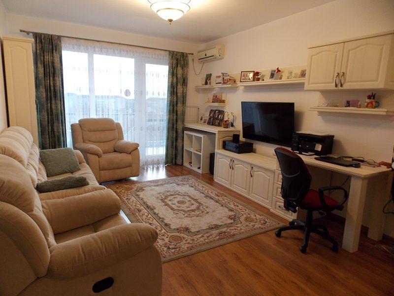 apartament-3-camere-de-vanzare-Prima-Bolcas-Oradea-AP112