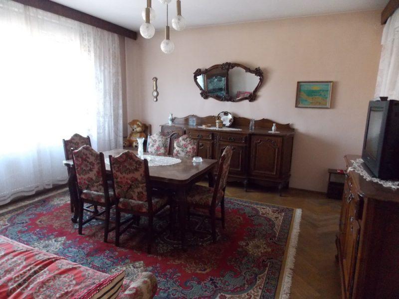 apartament-de-vanzare-ultracentral-Oradea-AP114