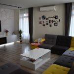 casa-smart-de-vanzare-Oradea-CV30