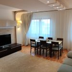 apartament-3-camere-de-inchiriat-central-Oradea-AP122