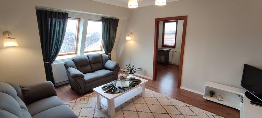 apartament-3-camere-lux-de-inchiriat-Oradea-AP123