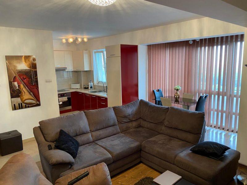 apartament-2-camere-de-vanzare-Prima-Nufarul-AP125