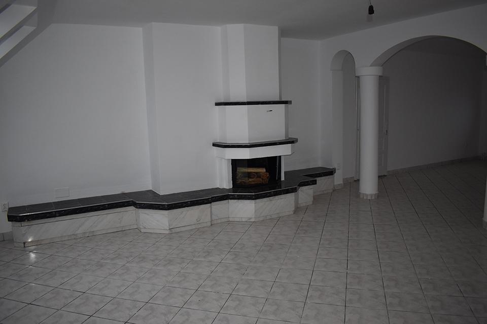 casa-de-vanzare-Gh.-Doja-Oradea-CV29