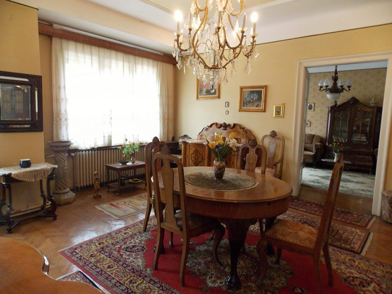 casa-de-vanzare-Oradea-CV31