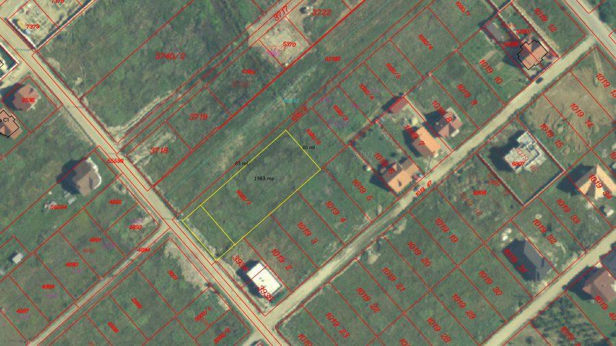 teren-de-vanzare-Sanmartin-T29