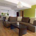 apartament-2-camere-de-inchiriat-Iosia-Oradea-AP128