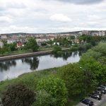 apartament-2-camere-de-inchiriat-Oradea-AP127