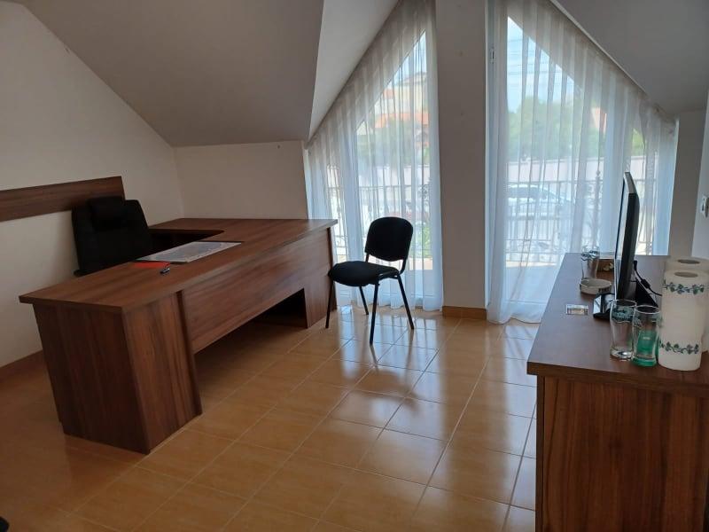 birou-de-inchiriat-Nufarul-Oradea-SC29
