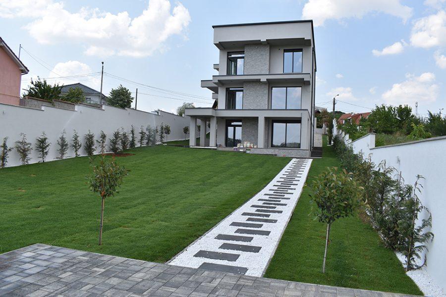 casa-moderna-noua-de-vanzare-Oradea-CV33