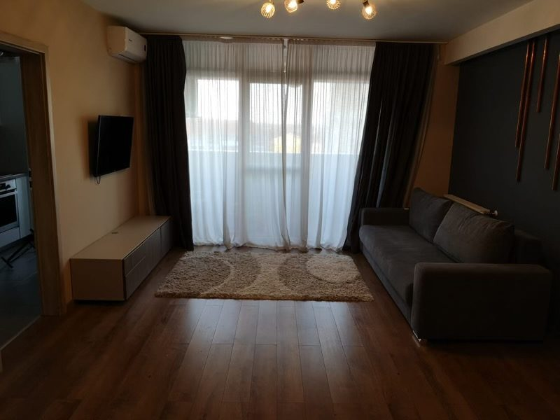 apartament-2-camere-de-inchiriat-Iosia-Oradea-AP131