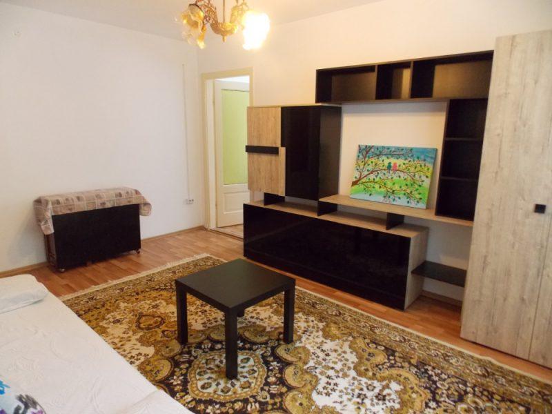 apartament-2-camere-de-inchiriat-Parcul-1-Decembrie-Oradea-AP137
