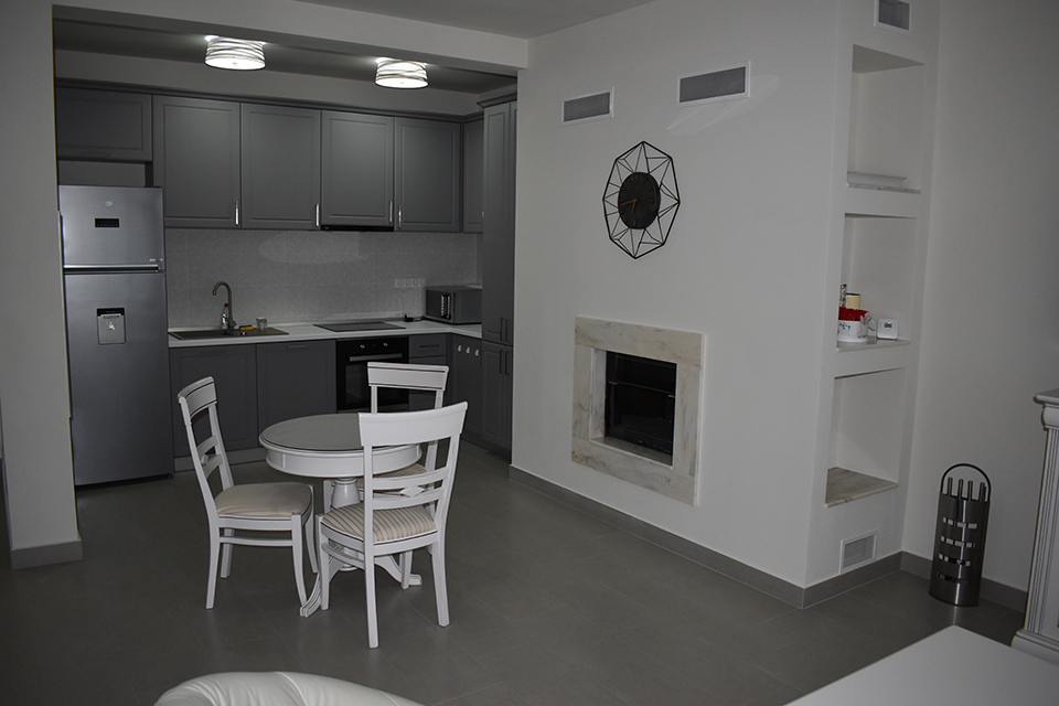 apartament-2-camere-de-inchiriat-zona-centrala-Oradea-AP133
