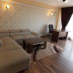 apartament-3-camere-de-inchiriat-Iosia-Oradea-AP138