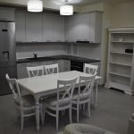 apartament-3-camere-de-inchiriat-zona-centrala-Oradea-AP134