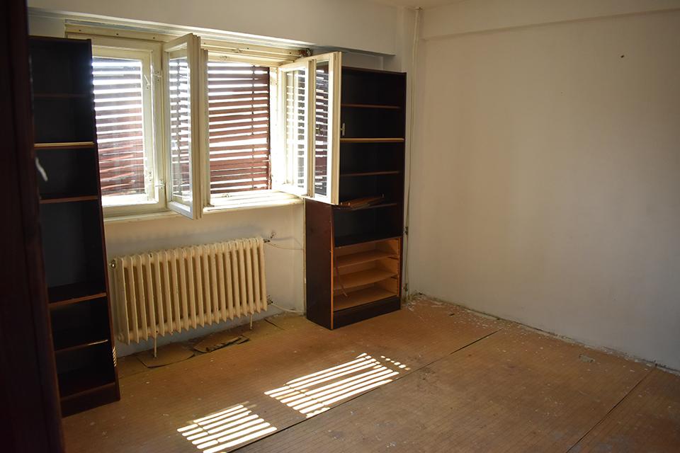 apartament-4-camere-de-vanzare-Rogerius-Oradea-AP135