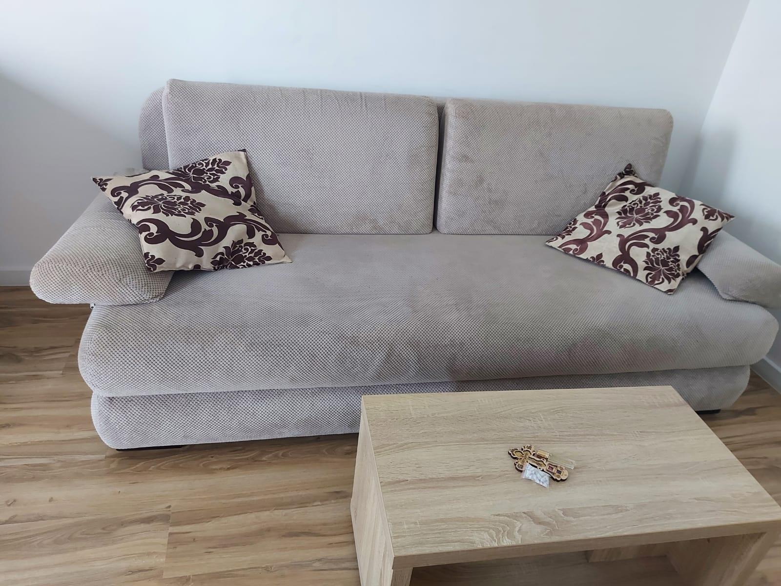 apartament-2-camere-de-inchiriat-Prima-Decebal-Oradea-AP139