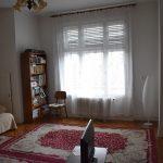 apartament-2-camere-si-garsoniera-de-vanzare-Oradea-AP141