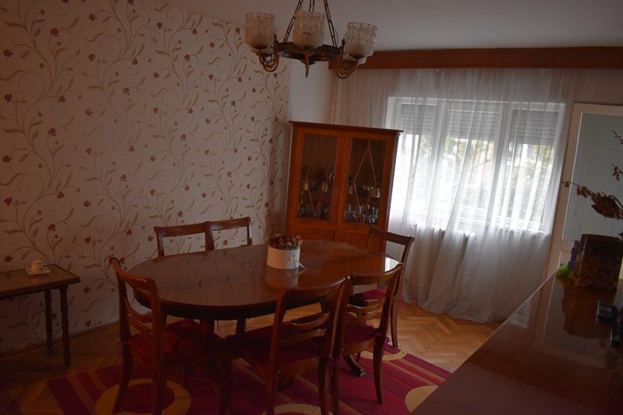apartament-3-camere-de-inchiriat-Rogerius-Oradea-AP140