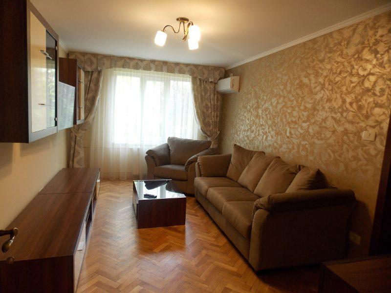 apartament-3-camere-de-inchiriat-str.-Transilvaniei-Oradea-AP136