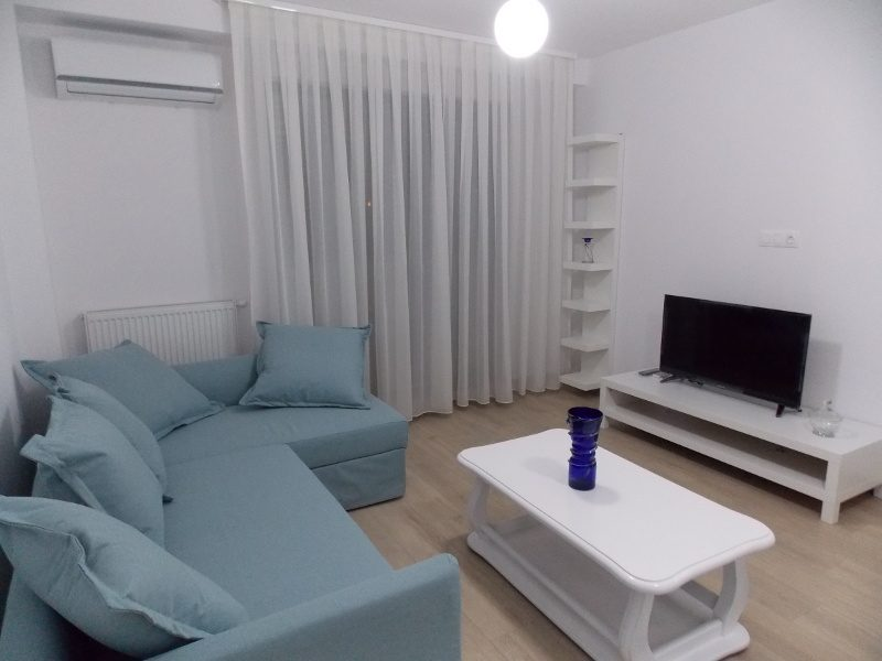 apartament-2-camere-de-inchiriat-Parcul-Petofi-Oradea-AP143