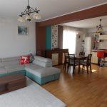 apartament-2-camere-de-inchiriat-cart.-Luceafarul-Oradea-AP142